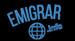 Emigrar – Paises para emigrar – Información actualizada