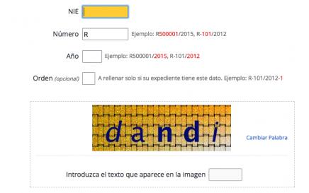 nacionalidad-espanola-consulta-expediente