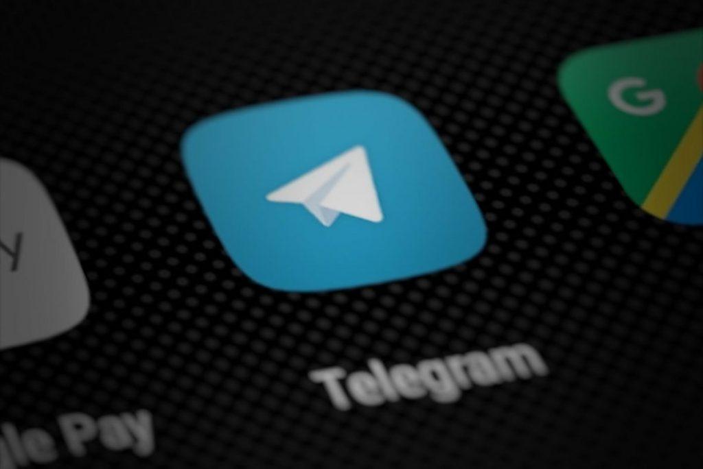 nacionalidad-espanola-consulta-telegram