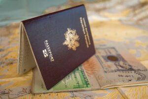 permiso-de-residencia-en-Francia
