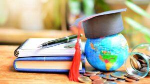 mejores-paises-para-estudiar